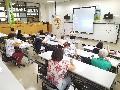 110年第2期日語基礎及文化介紹